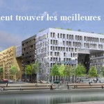 SCPI : investir indirectement dans l'immobilier