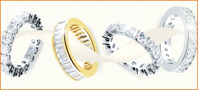 bijou diamant paris