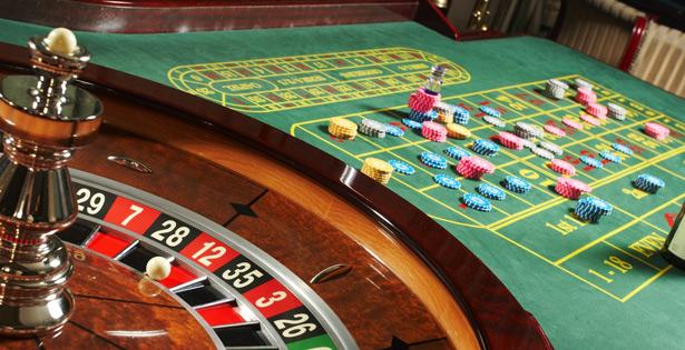casino haute savoie