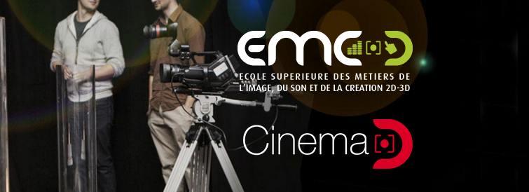 éole cinéma paris