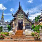 Découvrez les 5 destinations incontournables dans le Centre de la Thaïlande