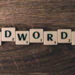 Ras-le bol d'Adwords ? Vous vous y prenez mal peut-être