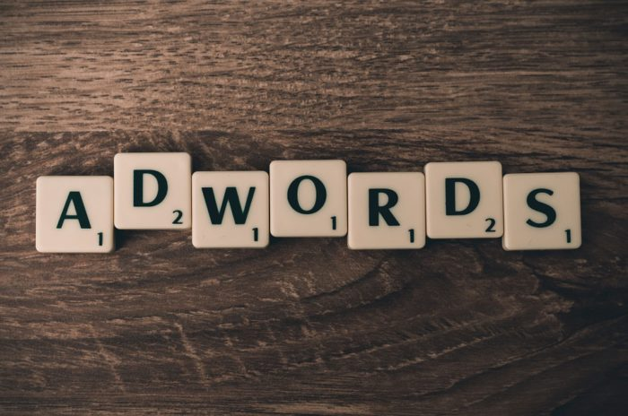 logiciel pour automatiser adwords