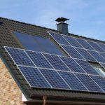 Bien choisir son panneau solaire pour un rendement optimal