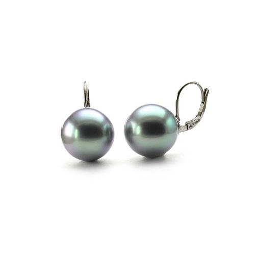 perles de tahiti sous diverse forme