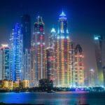De plus en plus d'entreprises travaillent avec les pays du Golfe