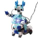 Les robots vont-ils remplacer les professeurs dans les écoles ?