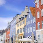 Premier pas en Scandinavie: le guide de voyage