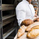 Faire une formation boulanger pâtissier à distance c'est possible