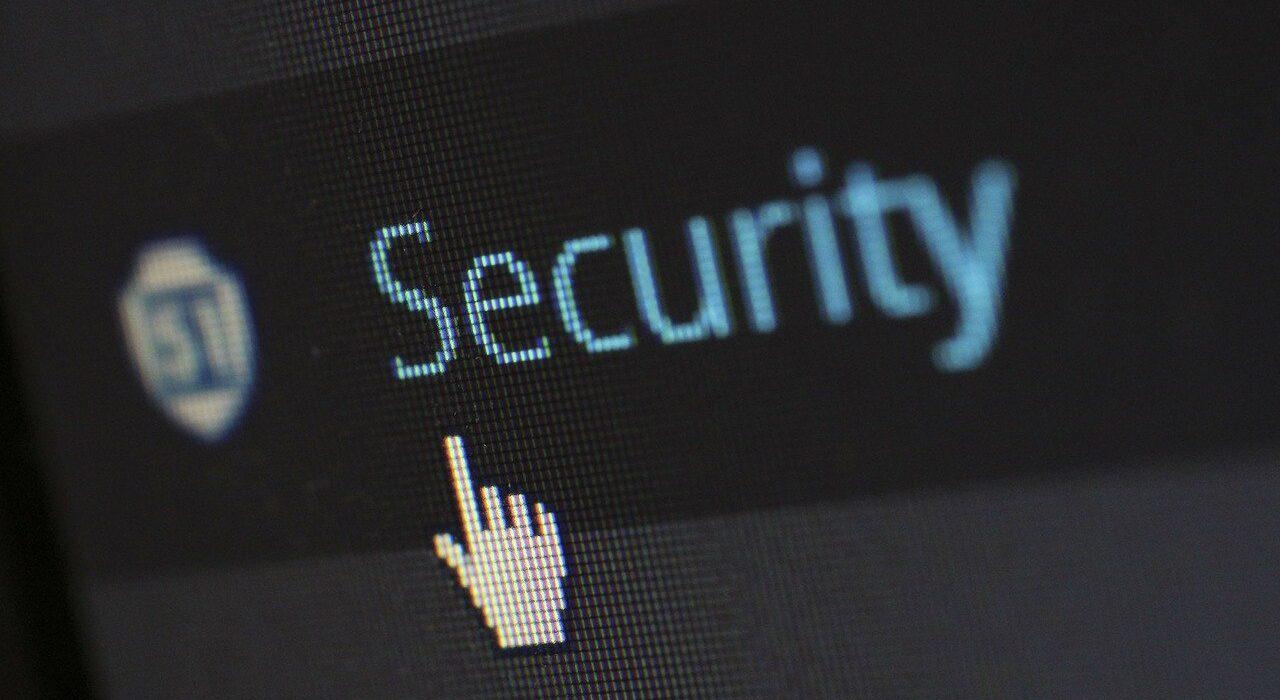 la sécurité au travail un sujet très sérieux qui concerne toutes les entreprises